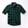 mens shirt Z-282