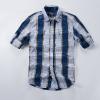 mens shirt Z-322