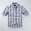 mens shirt Z-325
