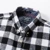 mens shirt Z-314