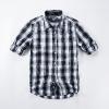 mens shirt Z-316