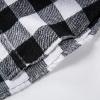 mens shirt Z-309