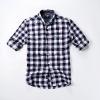 mens shirt Z-284