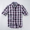 mens shirt Z-328
