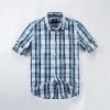 mens shirt Z-338