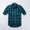 mens shirt Z-332