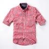 mens shirt Z-290