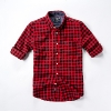 mens shirt Z-287