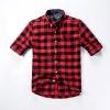 mens shirt Z-283