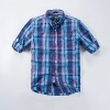 mens shirt Z-336