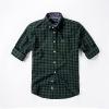 mens shirt Z-292