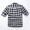 mens shirt Z-308