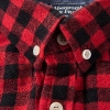 mens shirt Z-297
