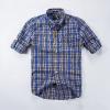 mens shirt Z-335