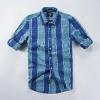 mens shirt Z-323