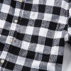 mens shirt Z-315