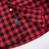 mens shirt Z-304