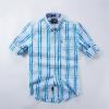 mens shirt Z-318