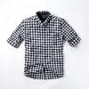 mens shirt Z-288
