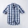 mens shirt Z-319