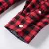 mens shirt Z-301