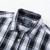 mens shirt Z-346