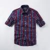 mens shirt Z-321