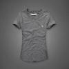 Womens T-shirt Z-06