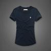Womens T-shirt Z-05