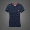 Womens T-shirt Z-03