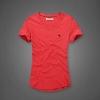 Womens T-shirt Z-04