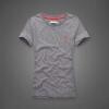 Womens T-shirt Z-01