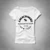 Womens T-shirt Z-39