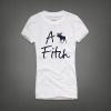 Womens T-shirt Z-51