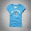 Womens T-shirt Z-28