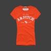 Womens T-shirt Z-46