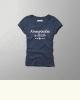 Womens T-shirt Z-14