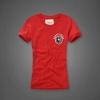Womens T-shirt Z-84