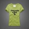 Womens T-shirt Z-79