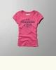 Womens T-shirt Z-62