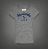 Womens T-shirt Z-74