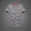 Womens T-shirt Z-112