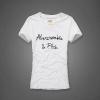 Womens T-shirt Z-96