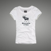 Womens T-shirt Z-69