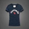 Womens T-shirt Z-92
