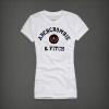 Womens T-shirt Z-44
