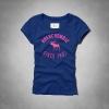 Womens T-shirt Z-09