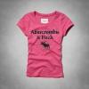 Womens T-shirt Z-42