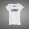 Womens T-shirt Z-56