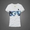 Womens T-shirt Z-97